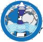 Sea Science Group